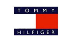 לוגו טומי