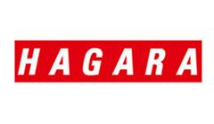 לוגו אגר