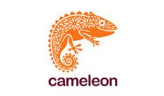 לוגו כמלון